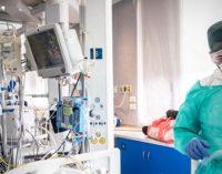 PAVIA VOGHERA STRADELLA 18/06/2020: Coronavirus. Dopo il picco del Covid ora si rafforzano le Terapie Intensive. Investimenti per 13 milioni nei nosocomi provinciali
