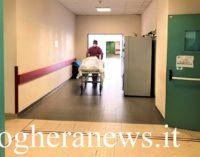 VOGHERA 23/06/2020: Ospedale sempre più Covid Free. Riattivato il 3° Settore del reparto di Medicina Interna