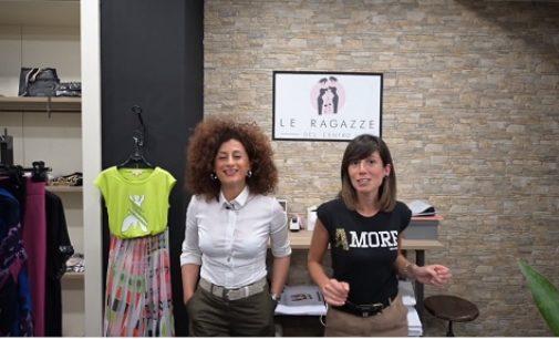 VOGHERA 29/06/2020: Successo immediato per il video collettivo dei commercianti di Voghera