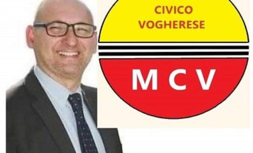 VOGHERA 23/07/2020: I dilettanti della politica. Aquilini bacchetta i colleghi in corsa per le elezioni di settembre