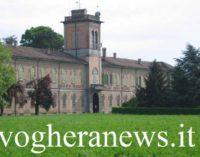 TORRAZZA COSTE VOGHERA 29/07/2020: Scuola e misure anti Covid. Il Centro regionale Riccagioia sarà sede delle lezioni dell'Itas Gallini di Voghera
