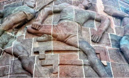 """PAVIA 02/07/2020: L'architettura al tempo del Fascismo. Domenica visita guidata alla città """"Razionalista"""""""