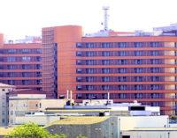 PAVIA 22/07/2020: Test sierologici. Indagini sul San Matteo e perquisizioni per i rapporti con una società operante nel settore delle biotecnologie
