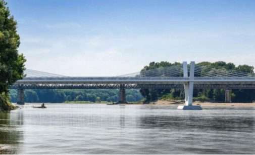 LINAROLO 22/07/2020: Strade. Nuovo Ponte della Becca. Il Comitato: qualche dubbio sul tracciato e (tanti) timori per i tempi lunghi