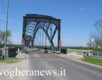 CASEI GEROLA 16/09/2021: Ponte della Gerola chiuso al traffico per 3 mesi dal 20 settembre