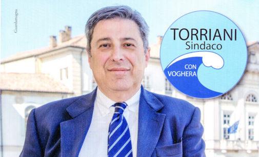 VOGHERA 01/07/2020: Vogheranews.it intervista in diretta Web il politico del momento: Aurelio Torriani