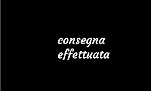 CASTEGGIO 06/08/2020: Il casteggiano Simone Delù vince premio al concorso nazionale Film Brevi Corto Fiction di Chianciano