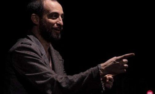 """VARZI 13/08/2020: Teatro. Domani in piazza un nuovo spettacolo di """"Oltreunpo"""""""