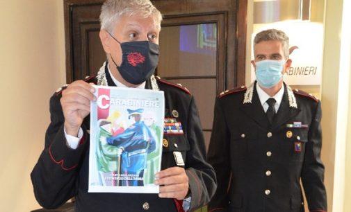 PAVIA VOGHERA 14/09/2020: Arrivano le truffe agli anziani sul Coronavirus. I Carabinieri lanciano l'allarme alle famiglie
