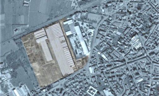 OLTREPO BRONI VOGHERA 18/01/2021: Rimozione dell'amianto dagli edifici privati. Oggi il via al bando regionale da 1 milione