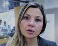 VOGHERA 03/09/2020: Elezioni. L'on. Maria Chiara Gadda domani incontra con Ghezzi agricoltori ed enti non profit