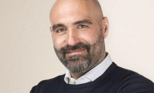 VOGHERA 04/09/2020: Elezioni. Domani la conferenza stampa del candidato Nicola Affronti con il senatore PD Alan Ferrari