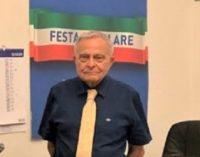 VOGHERA 17/09/2020: Elezioni. Caso Asm-VeS. L'intervento di Paolo Affronti