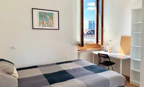Stanze in affitto a Milano, come trovarle senza spendere un patrimonio