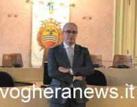 VOGHERA 21/07/2021: Uccisione di piazza Meardi. Arrestato lo sparatore. E' l'assessore Massimo Adriatici. Emerge una prima ricostruzione dei fatti