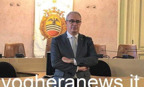 """VOGHERA 09/02/2021: Feriti nella lite. L'assessore Adriatici: """"Il Comune fa la sua parte. Il Governo faccia la sua dandoci più polizia e carabinieri"""