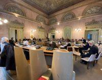 VOGHERA 30/08/2021: La minoranza in Consiglio. La città accolga gli afghani in fuga dal loro Paese