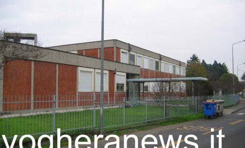 VOGHERA 08/10/2020: Insegnante 43enne muore dopo un malore a scuola. A soccorrerla i vigili del fuoco