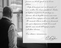"""VOGHERA 06/10/2020: """"10 anni insieme"""". La lettera saluto di Carlo Barbieri alla città. """"Lascio l'incarico con serenità""""… e pubblica un libro sul lavoro fatto durante i suoi due mandati"""