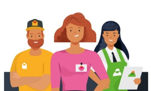 27/11/2020: Ricerca del personale: Confesercenti e Jobtech attivano il nuovo sportello digitale