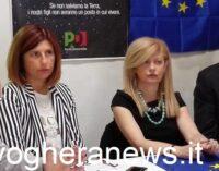 VOGHERA 30/12/2020: Il Pd interviene sulle tensioni Comune-Asm