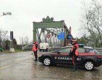 STRADELLA 11/05/2021: Carabinieri denunciano donna che ha intestate 10 auto usate per commettere reati in provincia e fuori