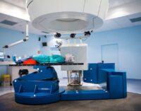 PAVIA 21/01/2021: Lotta ai tumori con i protoni. Il CNAO lancia una campagna di raccolta fondi