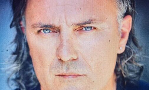 VOGHERA 12/02/2021: Vogherese la commessa ferita ieri a Milano da un rapinatore. Il Commento del padre noto blogger