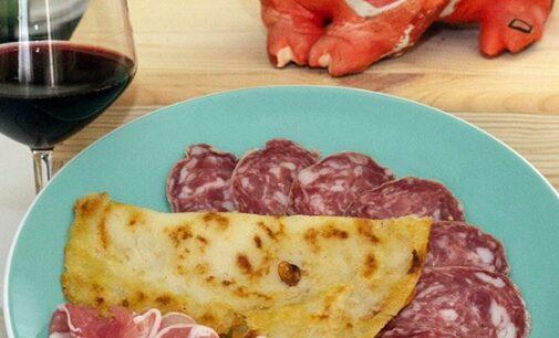 """OLTREPO PAVESE 01/03/2021: Gastronomia. """"La Schita incontra il Vino"""". Mercoledì il 4° incontro in virtuale"""