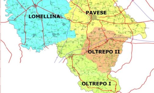 PAVIA VOGHERA OLTREPO 15/03/2021: Stereotipi di genere. On-line un sondaggio per giovani dai 15 ai 34 anni residenti in tutta la Provincia di Pavia