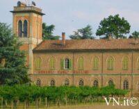 """VOGHERA 13/05/2021: Mini Sensia. Partecipa anche l'Istituto Agrario """"Gallini"""". Ecco il programma fra: vino, scienza e arte"""