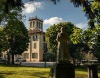 PROVINCIA 10/05/2021: Giornate Fai di Primavera. Ecco gli appuntamenti del 15 e 16 maggio in provincia. Aperture a Pavia Montebello Cava Manara Gambolò e Garlasco