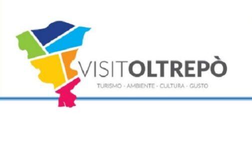 CASTEGGIO OLTREPO 26/05/2021: Turismo. Parte il grande progetto di comunicazione Visitoltrepò che unisce 25 comuni