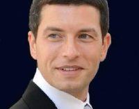 VOGHERA 22/06/2021: Nuovi insediamenti produttivi. Incarico 'speciale' del sindaco al consigliere Michele Calabro'