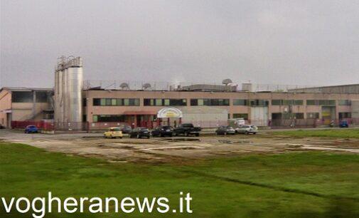 CODEVILLA 12/06/2021: Onorificenza del Comune al Panificio San Francesco per l'opera svolta durante il lockdown