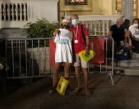 VOGHERA 14/06/2021: Atletica Pavese. Vaghi campionessa regionale. Bene Scabini e Contardi su strada