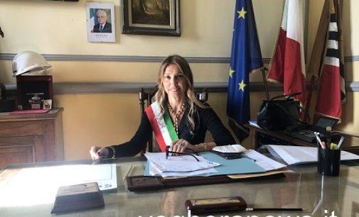 VOGHERA 21/07/2021: L'assessore Adriatici dai domiciliari. Mi autosospendo. La comunicazione della sindaca
