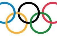 VOGHERA 19/07/2021: Atletica. L'Italia alle olimpiadi I