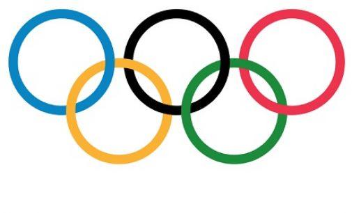 VOGHERA 21/07/2021: Olimpiadi. Gli azzurri in atletica (Parte II)