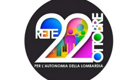 PAVIA 20/07/2021: Felice Mandrino nominato responsabile provincia di Rete 22 Ottobre per l'Autonomia