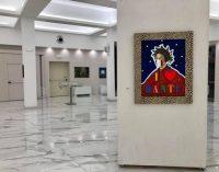 """FORTUNAGO 29/09/2021: Dante e Beethoven sabato insieme al Teatro dell'Accademia """"Giovanni Azzaretti"""