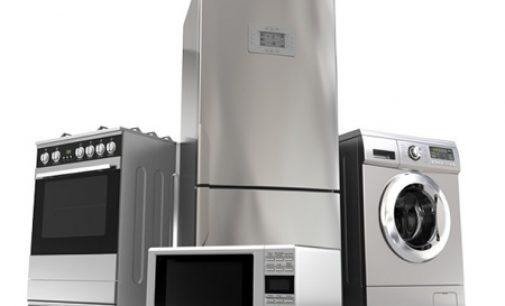 Garanzia e ricambi: ecco cosa sapere sulla manutenzione degli elettrodomestici