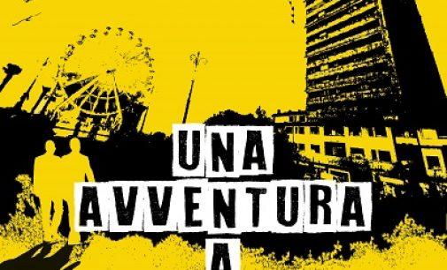 """VOGHERA 22/09/2021: """"Un'avventura a Cesenatico"""". Domenica la presentazione del romanzo di Giovanni Maggi"""