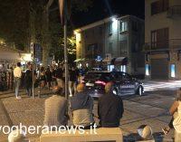 SALICE TERME 24/09/2021: Botte a giovani intenti a vivere la movida. I carabinieri denunciano per lesioni banda di 6 giovani