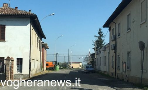 OLTREPO PAVESE 28/09/2021: Strade. Chiusi i passaggi a livello tra Voghera e Broni fra il 30 settembre e il 26 ottobre. Ecco dove e quando
