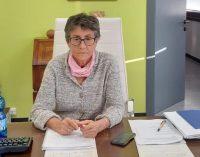 """VOGHERA VARZI PAVIA 18/10/2021: Prevenzione dei tumori femminili. """"I consultori e gli ambulatori si tingono di rosa"""". Ecco gli appuntamenti dal 19 al 28 ottobre"""