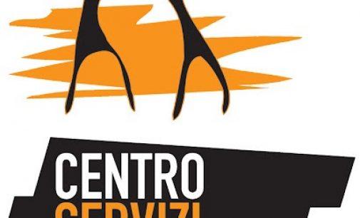 VOGHERA 16/10/2021: In città una sede del Centro di Servizio per il Volontariato