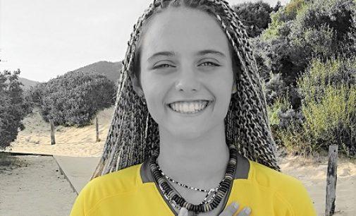 """VOGHERA 21/10/2021: Premio """"Maria Montessori 2021"""", venerdì 22 ottobre la consegna dei riconoscimenti. Ecco le 4 premiate"""