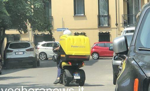 PAVIA VOGHERA & PROVINCIA 07/10/2021: Lavoro. Poste italiane assume portalettere anche in provincia di Pavia